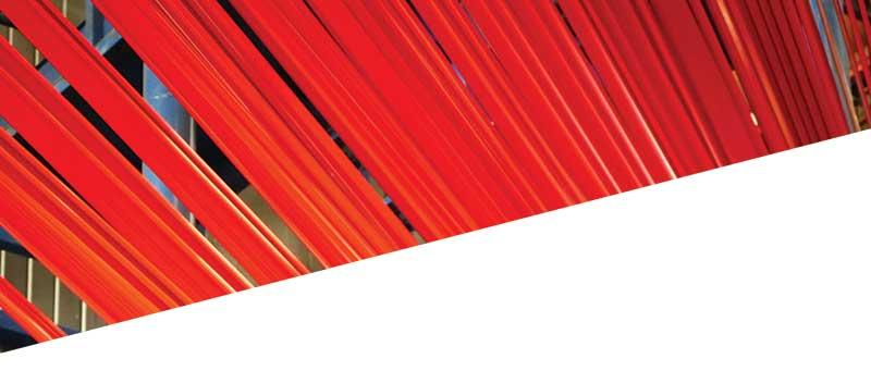 DFV Australia, Inventory Management