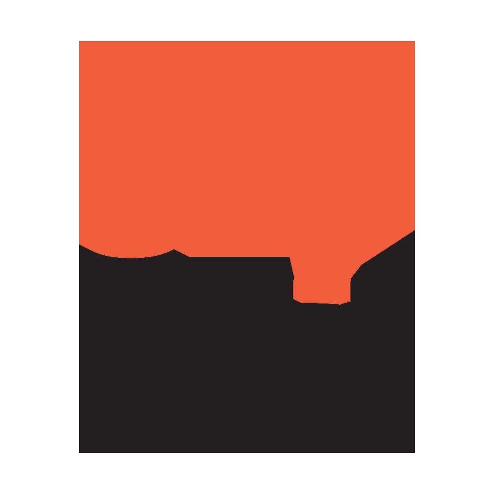 DFV Australia, ezy HD² Wood Effect Powder Coating