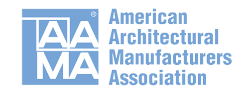 DFV Australia, American Architectural Manufacturers Association