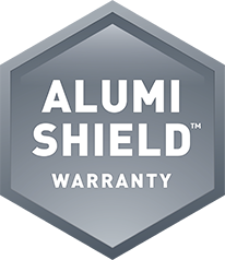 DFV Australia, Alumi Shield Warranty